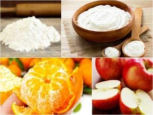 4 Best Rice Powder Face Packs Glowing Skin