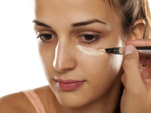 Different Types Concealers You Can Choose From