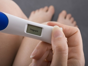 Getting Pregnant After Using Birth Control Pills