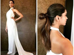 Deepika Padukone Turns Heads Beijing Ralph Lauren