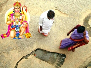 Reasons Which Tells That Lord Hanumana Is Still Alive