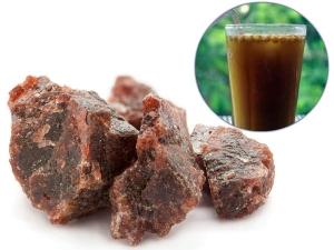 Best Benefits Black Salt Kala Namak Health