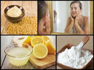 Homemade Facewash Recipes That Will Make Your Skin Super Soft
