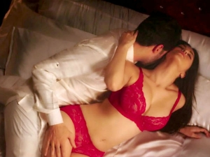 Things Women Secretly Want Bed