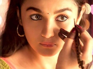 How Make Sure Your Kajal Does Not Smudge Day