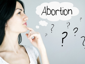 Things You Should Know Before You Have An Abortion