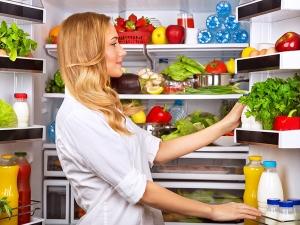 फ्रिज में रखने पर सड़ जाती है ये 15 चीजें..आप तो नहीं करते है ये गलती