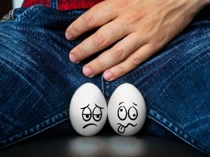 अंटेशन जेंटलमेन! क्या आप जानते है अंडकोष में सूजन की वजह?