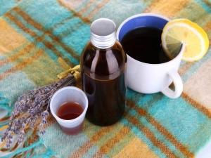 सूखी खांसी का बढ़ियां घरेलू उपचार
