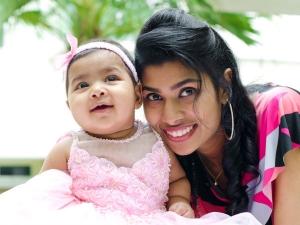 कामकाजी महिलाओं के लिए बच्चे की देखभाल करने के टिप्स