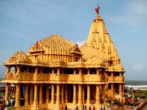 हिन्दू मंदिरों के पीछे छुपे हैं ये मौजूदा वैज्ञानिक रहस्य