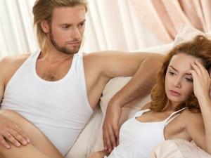 सेक्स के बाद ऐंठन या दर्द क्यूं होता है?