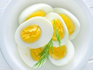 रिसर्च, दिन में एक अंडा खाने से कभी नहीं आएगा हार्टअटैक