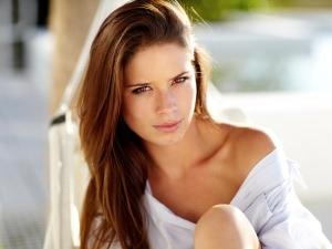 चेहरे के साथ क्या बालों के लिए भी ज़रूरी है सनस्क्रीन