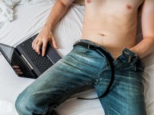 हस्तमैथुन की वजह से गिरने लगते हैं पुरुषों के बाल?