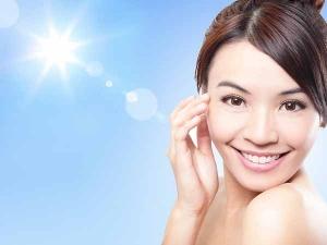 ओरल या फिजीकल सनस्क्रीन – क्या है बेहतर?