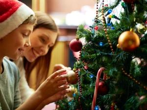 क्रिसमस पर सजाना है घर तो यहां से लें आईडियाज