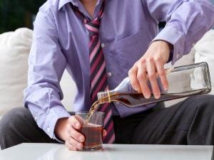 कितनी देर तक शराब आपके शरीर में रहती है?