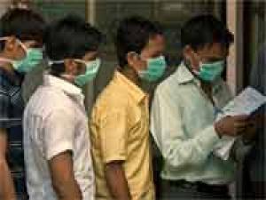 Bharat Biotech Launches Swine Flu Vaccine