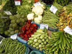 Fibre Food Saves Heart Health Aid