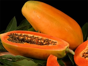 Papaya Powerhouse Nutrients Health Tips Aid