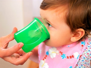How Detect Diabetes Babies Aid