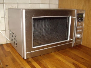 Tips Clean Oven 31 01 Aid