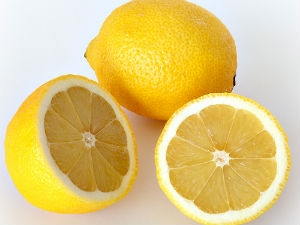 Clean With Lemon Home Remedies Aid