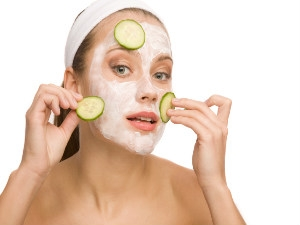 Face Pack Oily Skin Aid