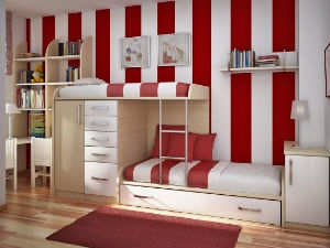 Kid S Room Safety Tips Aid