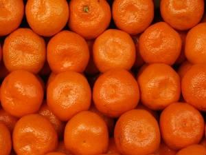 Health Benefits Orange Aid