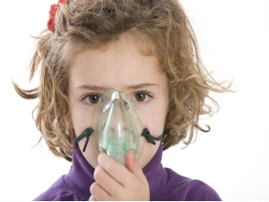 Asthma Home Remedies Aid