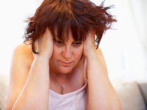 Migraine Do S Don Ts