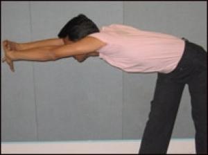 Yoga Tiryakkati Ss