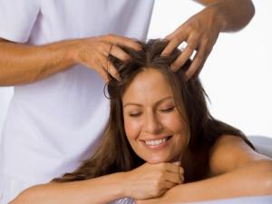 How Do Hot Oil Treatment Hair At Ho