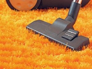 Vacuum Cleaners Advantages Disadvantages