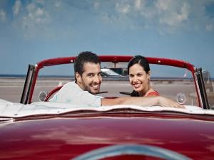 How Plan Romantic Weekend Getaway