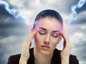 Migraine Headaches Remedies