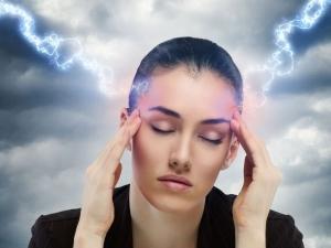 Migraine Headaches Remedies