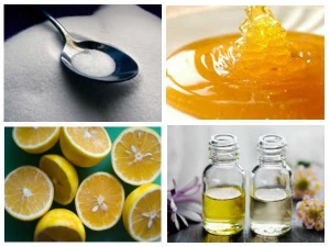 Make Your Own Wax At Home