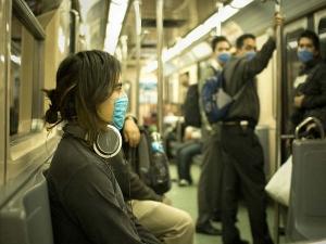 Swine Flu H1n1 Symptoms