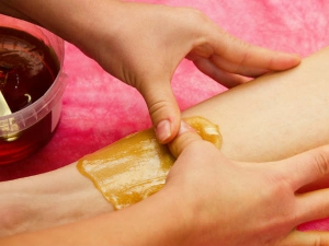 The Facts Must Know About Waxing