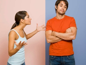 Simple Ways Criticise Gracefully