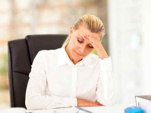 Surprising Triggers Migraine