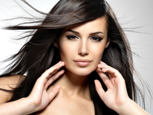 Top 6 Hairstyles Long Faces
