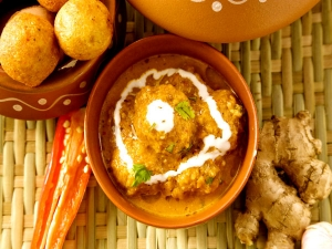 Mother S Day Special Noor Jahani Kofta Recipe