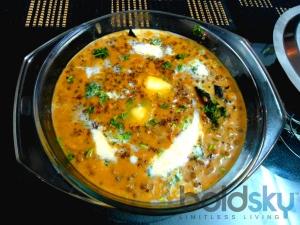 Maa Ki Dal Recipe Father S Day
