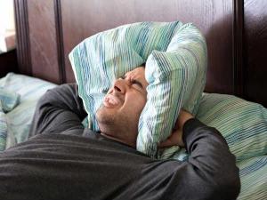 Migraine Treatment Aid
