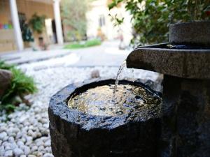 How Create Perfect Zen Garden