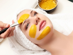 How Do Herbal Facial At Home